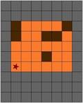 コピー (2) ~ コピー ~ map34