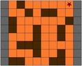 コピー (2) ~ コピー ~ map29