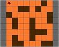 コピー (4) ~ map29