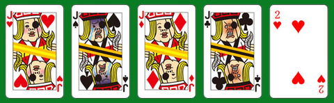 poker08