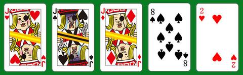 poker04