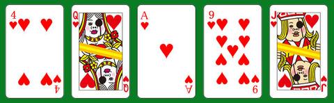 poker06
