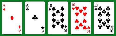 poker07