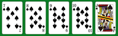 poker09