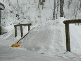 積雪40cm超え2