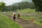 レース風景1