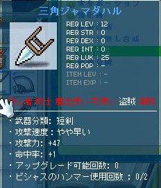 Maple130604_123216