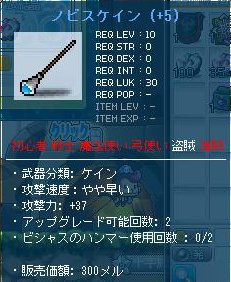 Maple130607_133429