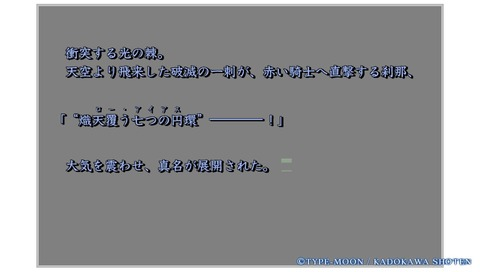 2015-05-03-005012