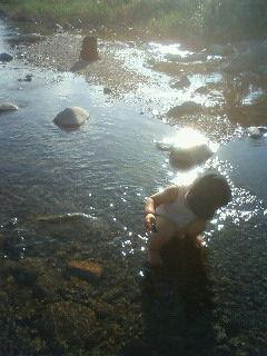 river10