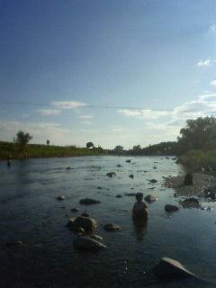 river4