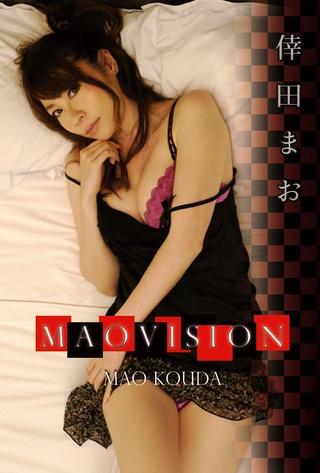 MaoVision_Omote