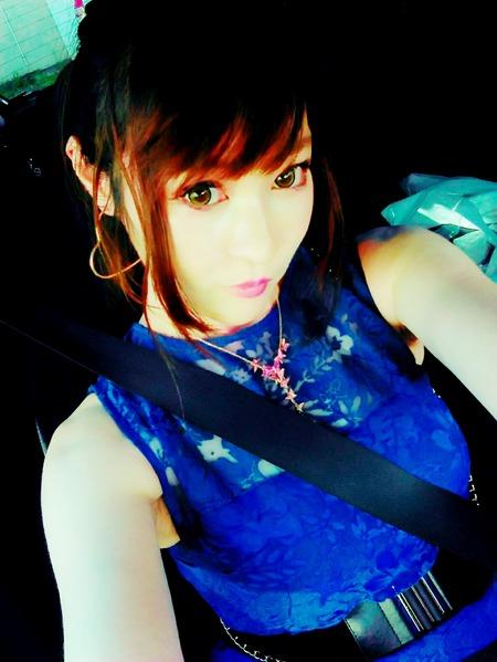 mao.drive