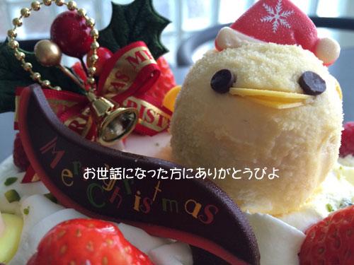IMG_5629blog