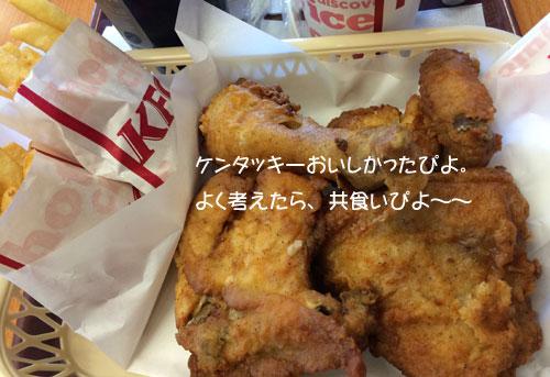 IMG_5626blog