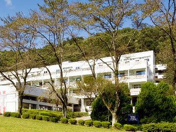 聖パウロ学園(学校)