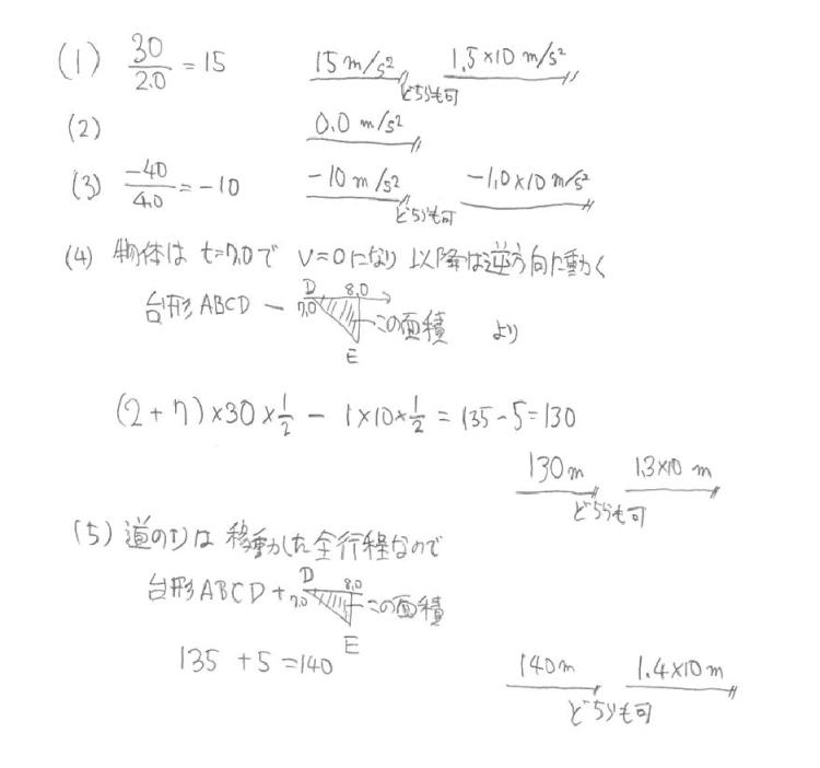 Skonicamino16082819040-001 - コピー