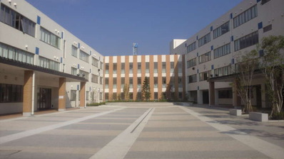 湘南学院(学校)