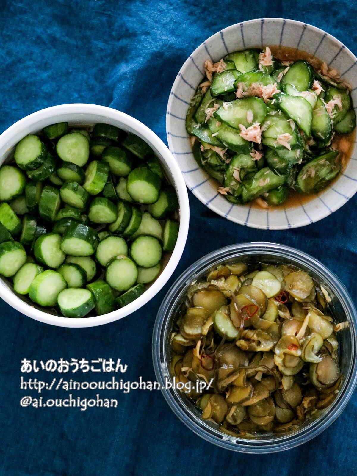 大量 消費 ズッキーニ ズッキーニの食べ方に迷ったら。夏野菜大量消費,超カンタンレシピはコレだ!