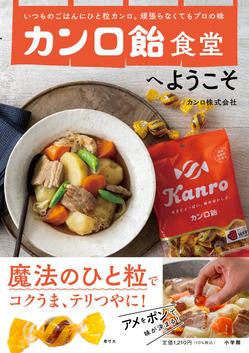 カンロ飴表紙画像 (1)