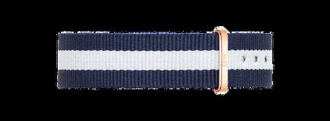 cl-36-glasgow-rg_2