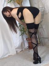 FB_IMG_1615370550171