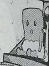 170620yochiyochi