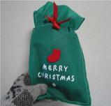 クリスマス@2006その2
