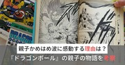 dragonballeyecatch-1