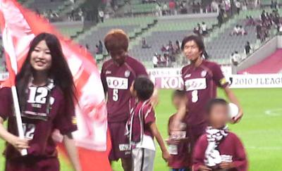 2010J1-14 河本選手と