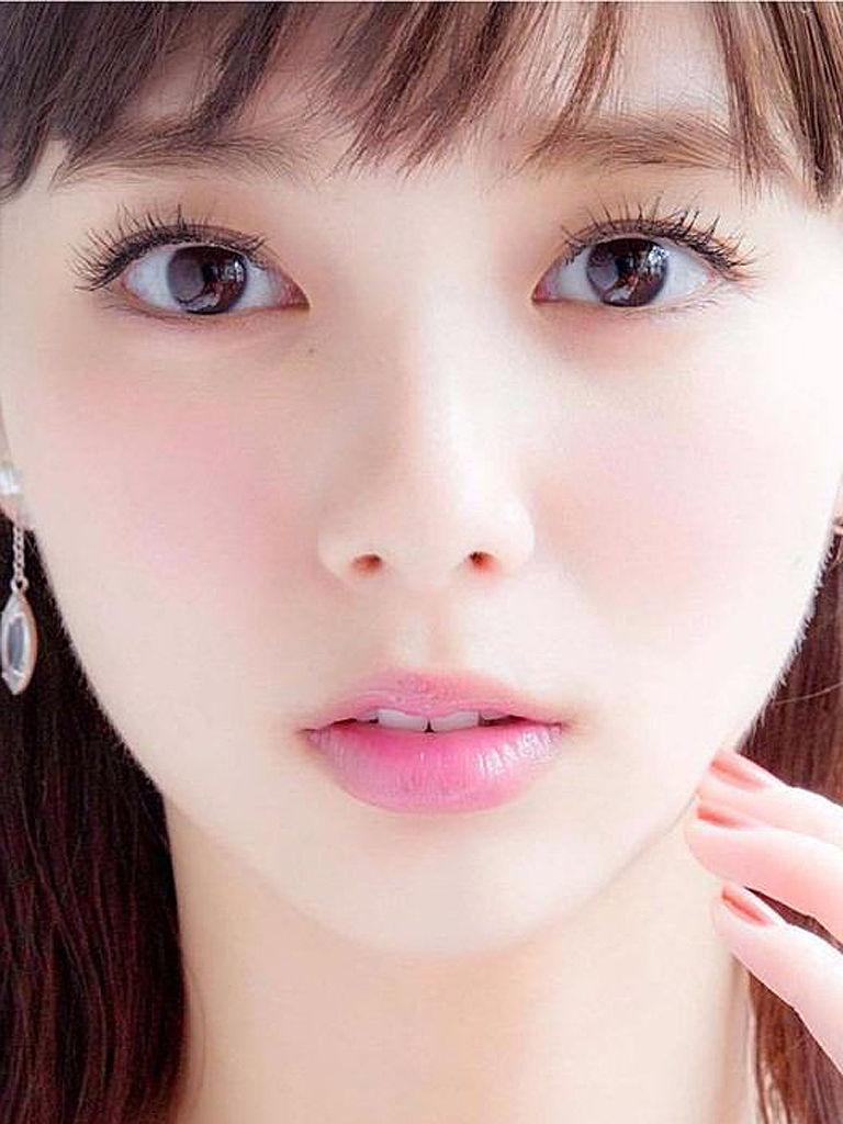 顔の画像 p1_35