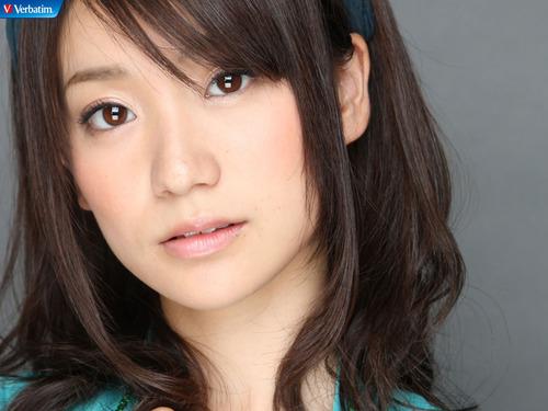 大島優子NHKで放送事故wwwwwwwwww