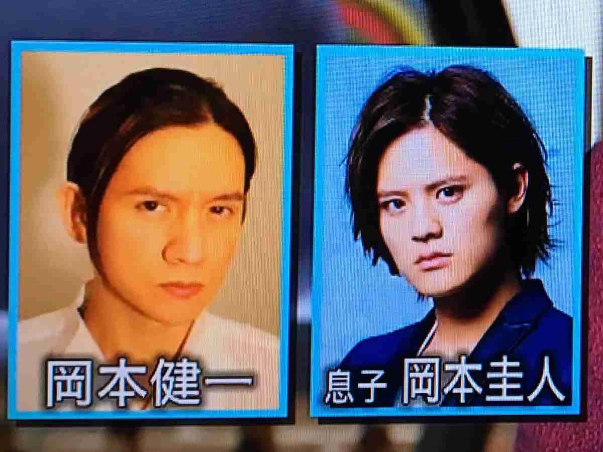 岡本健一の画像 p1_21