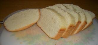 失敗パン�