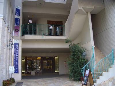 名古屋市千種区にある紅茶専門店のマダムヴェール
