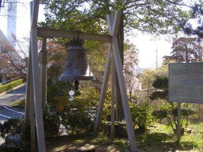 大聖年の鐘