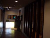 名古屋市中区にあるモッチャム2名古屋栄店