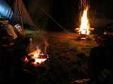 20140607_onicamp