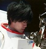 AID0520_fukano