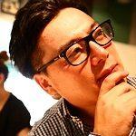 AID0520_hirosawa