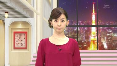 Matsuo_20101126_01_1440