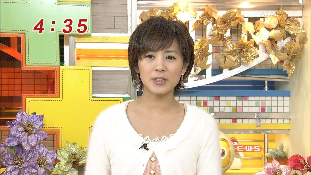椿原慶子の画像 p1_24