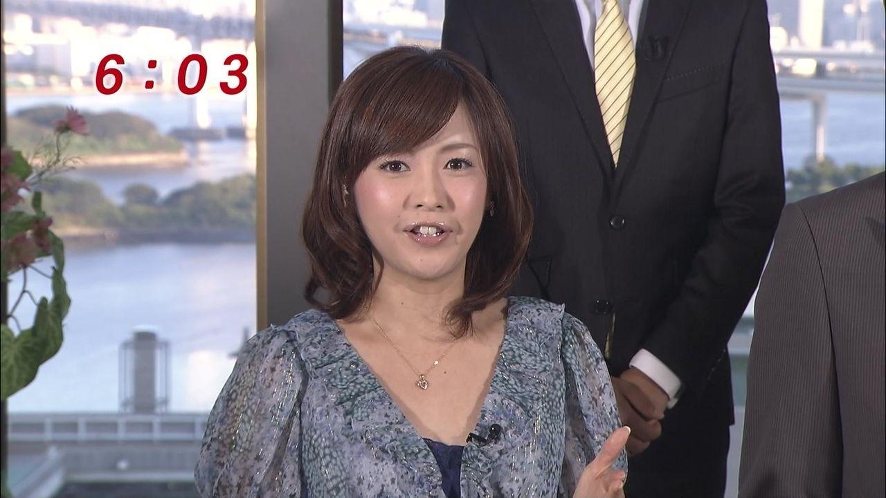 杉崎美香の画像 p1_1
