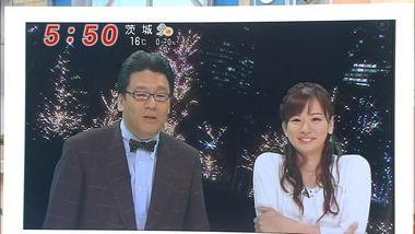 news2ch109466