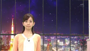 Matsuo_20101130_01_1440
