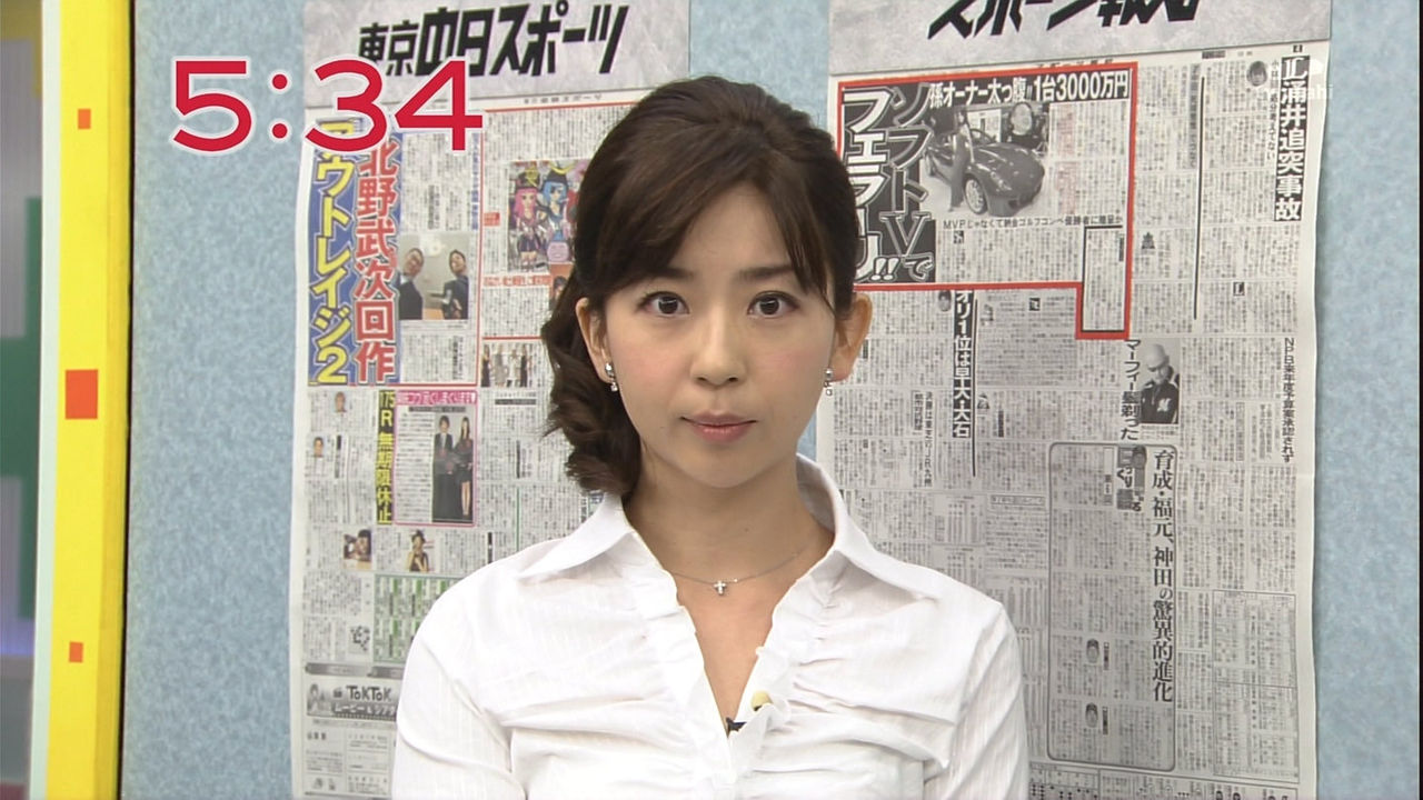 松尾由美子の画像 p1_22