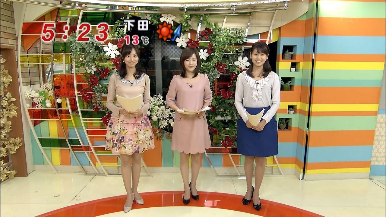 杉崎美香の画像 p1_32