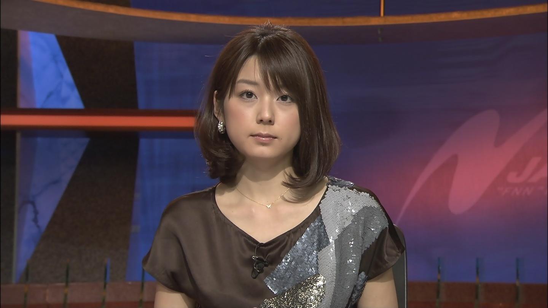 秋元優里の画像 p1_24