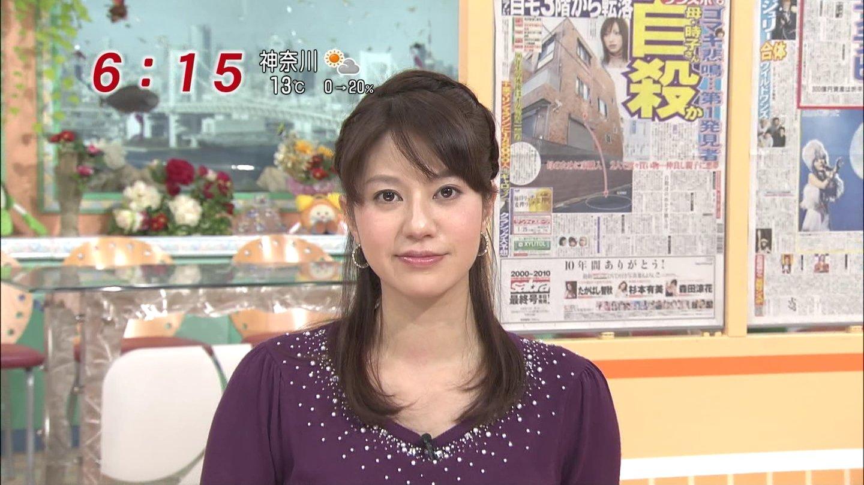 遠藤玲子の画像 p1_34