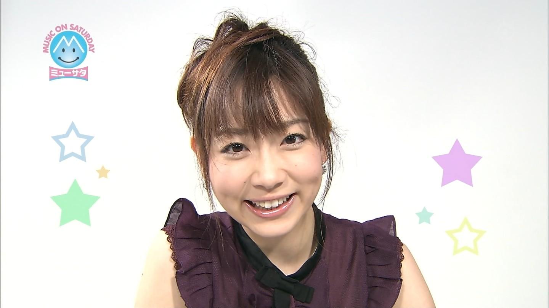 松尾翠の画像 p1_34
